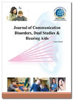 deaf-studies-hearing-aids