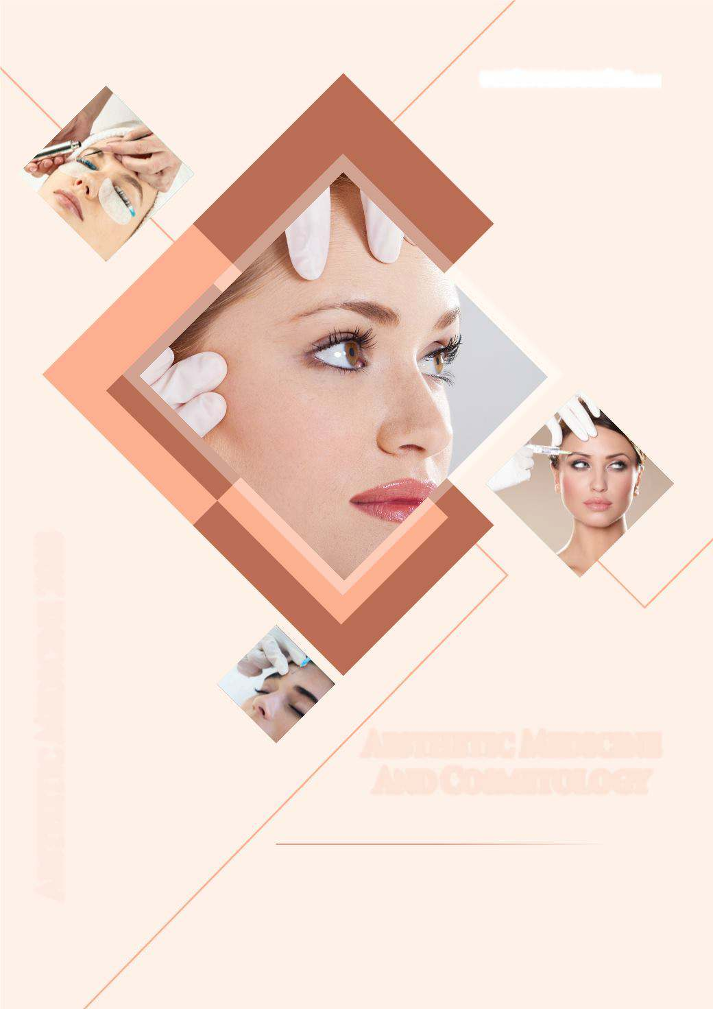 International Conference on Aesthetic Medicine & Cosmetology