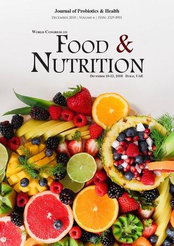 Nutri Food 2019