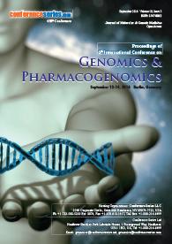 Genomics 2016