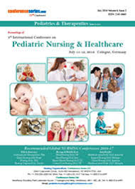 pediatric conference 2019