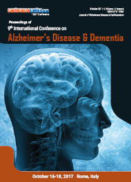 Journal of Dementia