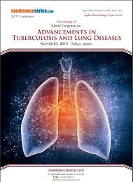 Tuberculosis 2019