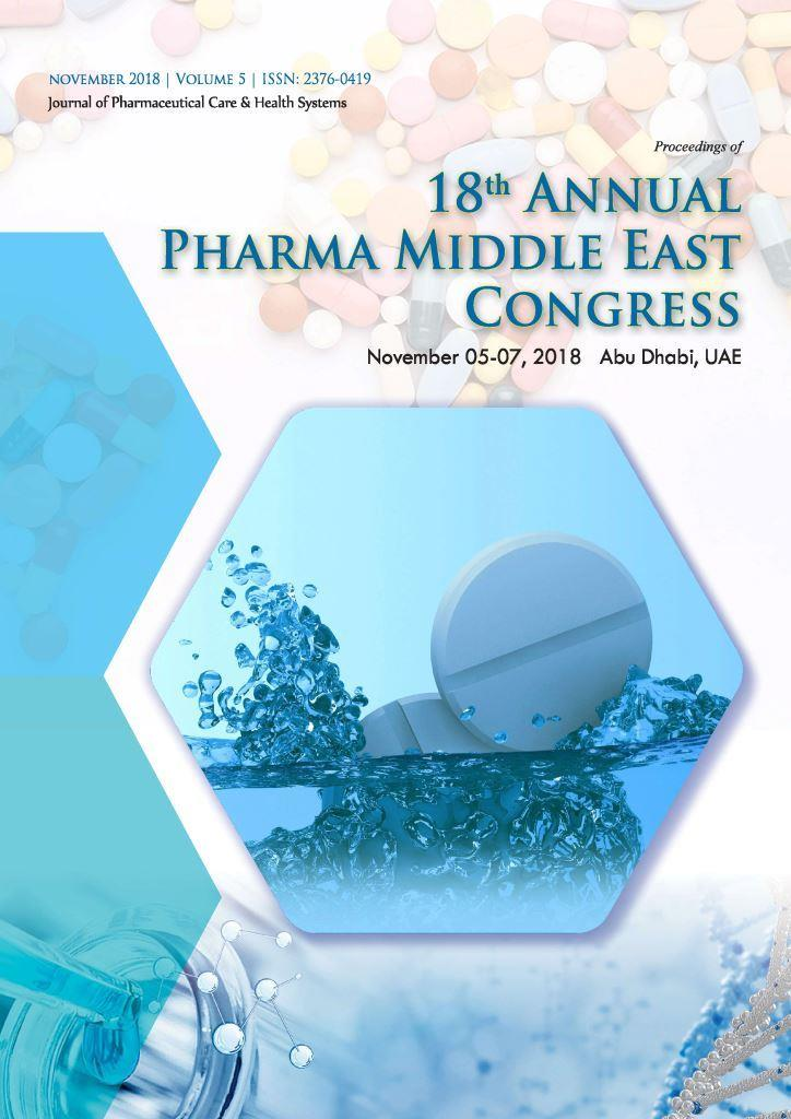 pharma-middle-east-2018-proceedings