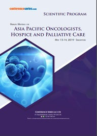 6th World congress on Hospice and Palliative care