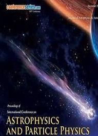 Astrophysics 2018