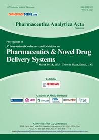 Novel Drug Delivery Systems | Global Events | USA | Europe