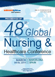 Global Nursing 2019