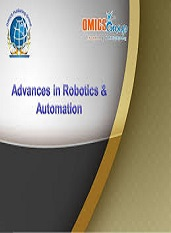 Advances in Robotics & Automation