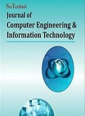 Journal of Computer Engineering & Information Technology