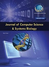 Journal of Computer Science & Systems Biology