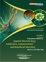 4th World Conference on Applied Microbiology and Beneficial Microbes