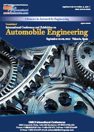 https://www.longdom.org/conference-abstracts/automobile-engineering-2015-proceedings-134.html