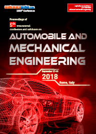 https://www.longdom.org/conference-abstracts/automobile-europe-2018-proceedings-243.html