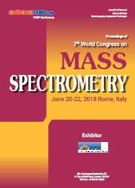 Best Mass Spectrometry Conferences | Proteomics Conferences | 2020