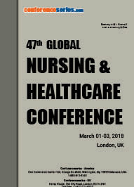 47th Globe Nursing & Healthcare Conference