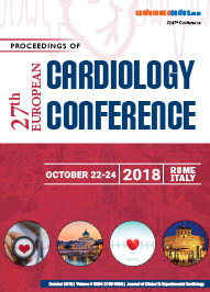 27th European Cardiology Conference