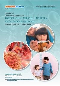 Infectious Diseases Meet 2020
