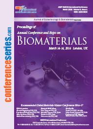 Biomaterial Journal | 2016