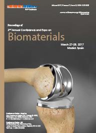 Biomaterial Journal | 2017