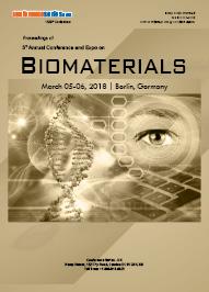 Biomaterial Journal | 2018