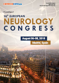 Neurology Congress 2018