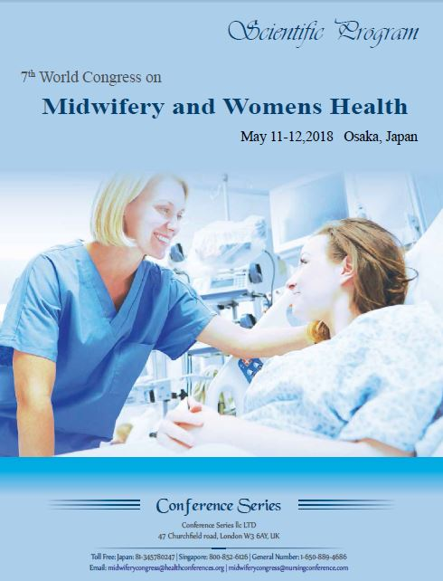Midwifery
