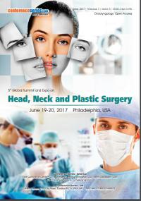 Plastic Surgery 2017