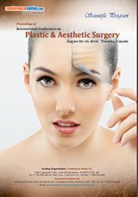 Plastic Surgery 2016