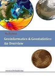 Proceedings of Geo-informatics & Geo-statistics