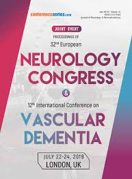 Past proceedings of Neurology Congress