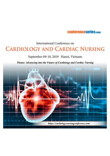 CARDIOLOGY NURSING 2018