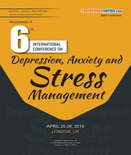 Stress 2019