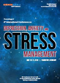 Stress 2018