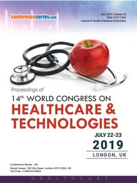 Healthcare Summit 2019