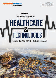 Healthcare Summit 2018