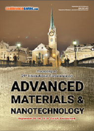 Adavnced Materials 2020