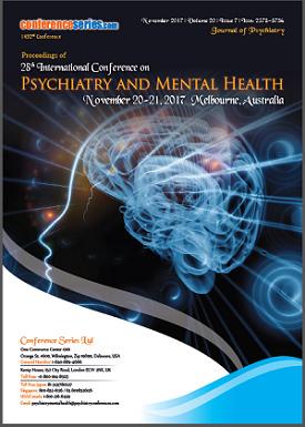 Psychiatry Mental Health 2017