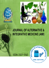 Alternative & Integrative Medicine