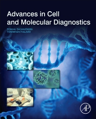 Advances in Molecular Diagnostics
