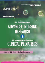 Advanced nursing research and clinical pediatrics