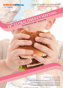 Obesity 2018