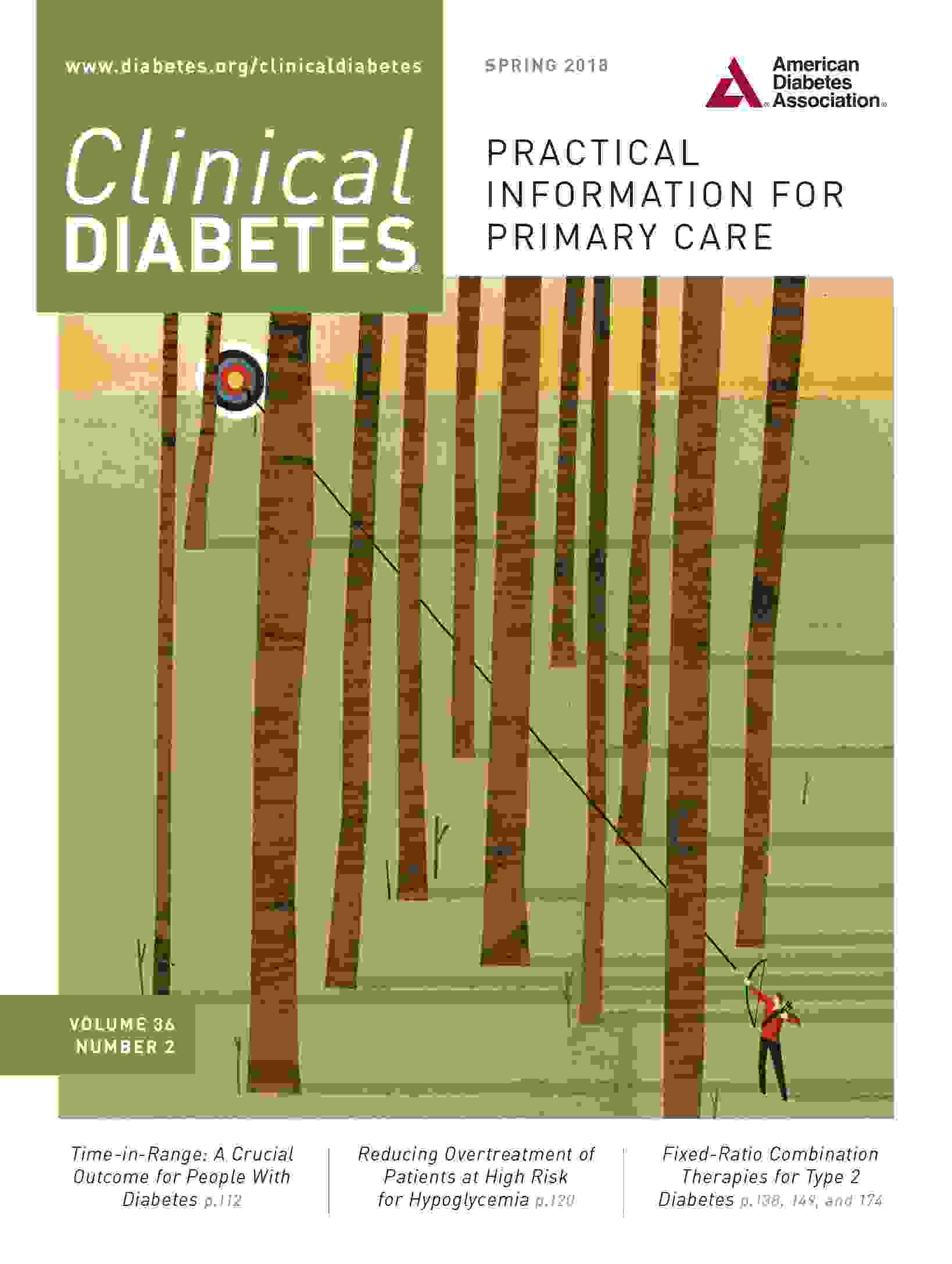 Journal of Clinical Diabetes