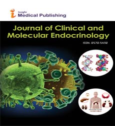 Journal of Clinical and Molecular Endocrinology