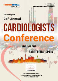 International Journal of Cardiovascular Research