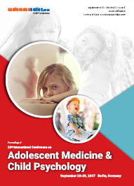 23rd International Conference on Adolescent Medicine & Child Psychology