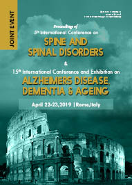 Journal of Spine & Neurosurgery