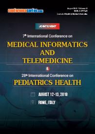 Medical Informatics 2019