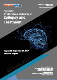 Epilepsy 2017