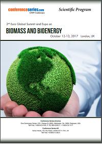 Biomass 2017